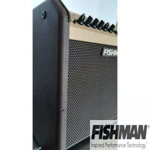 Loudbox Mini – rozbalený – AKCE POZOR