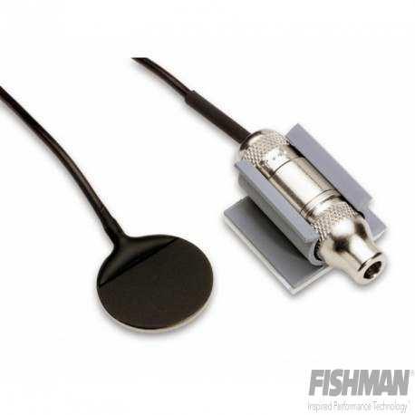 Soundboard Transducer SBT-C